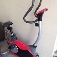 Tri level exercise bike by Renouf Fitness City Beach Cambridge Area Preview