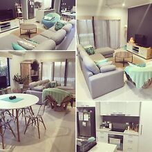 Perfect Housemate Wanted Farrar Palmerston Area Preview