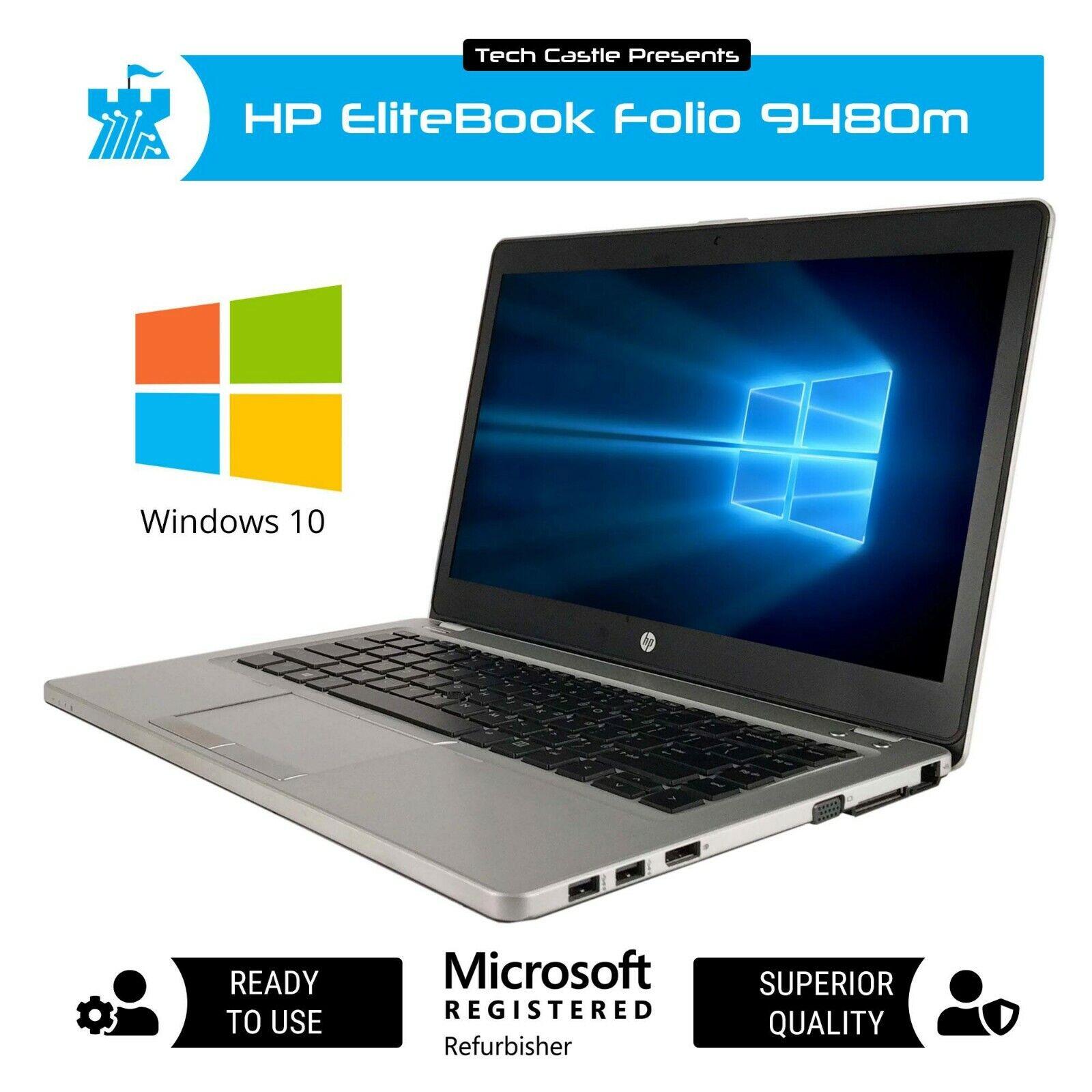 Laptop Windows - HP Laptop Computer Windows 10 Pro FAST Intel i7 8GB RAM 256GB SSD HD WEBCAM PC