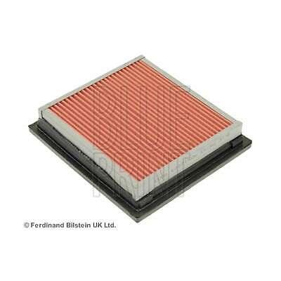 Fits Nissan Cube Z11 1.4 Genuine Blue Print Air Filter Insert