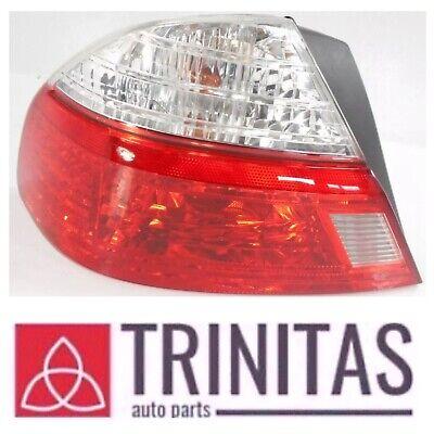2004 Toyota Avalon Light - NEW  2003 2004 Toyota Avalon Driver Left LH Taillight Taillamp Tail lamp light