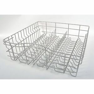 New Whirlpool Dishwasher Rack