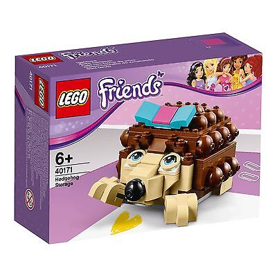 LEGO® Classic 10405 Mars-Mission NEU OVP/_ Mission to Mars NEW MISB NRFB