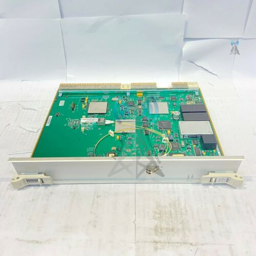 Alcatel-lucent, Lnw50, Soi7eez, 1665 Oc12 Interface *rh093020