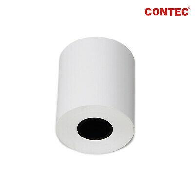 Thermal Print Paper Recording Ecg Paper 50mm20meter For Ecg100gcms8000ecg90a