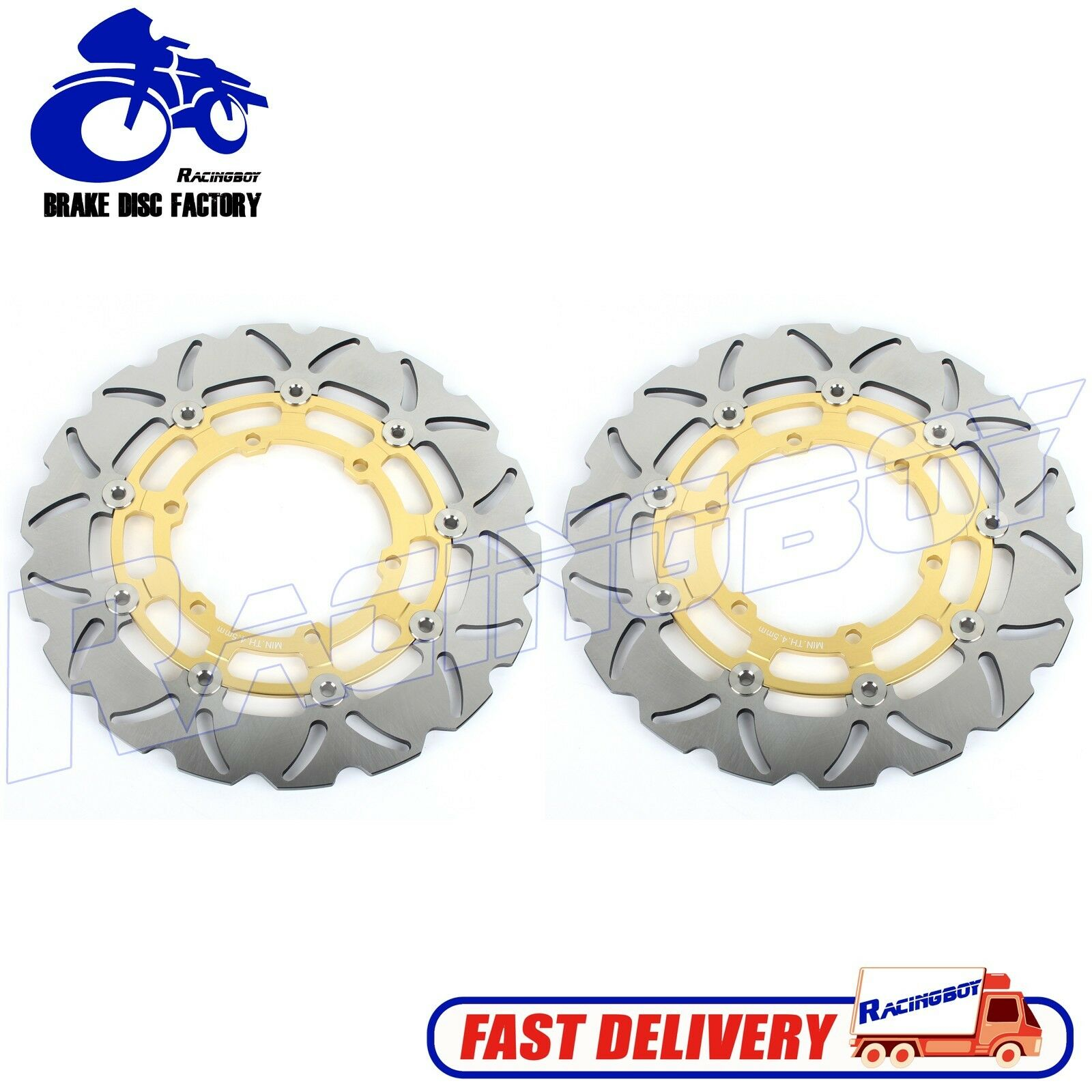 Carbon Brushes Makita 5X11X17 2107 4100 4101 4131 4200 5044 5604 5703 5704  MK2