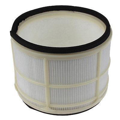 Dyson 23 фильтр купить купить дайсон фен с чехлом