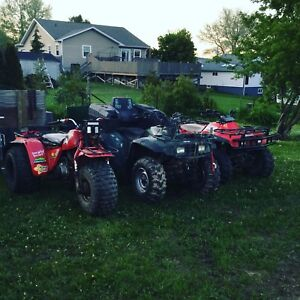 """Looking for 26-27"""" mud tires for 9"""" rim"""