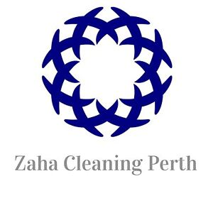 Starting from $180 Professional End of Lease Cleaning Services Perth Perth City Area Preview