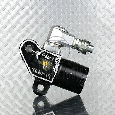 Hytorc Xlct-4 Power Drive Hydraulic Torque Wrench Key Head 3855 Ftlbs