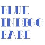 blueindigobabe