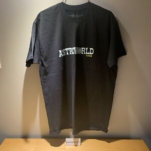 6ad2cc7d Travis Scott Shirt | Kijiji in Ontario. - Buy, Sell & Save with ...