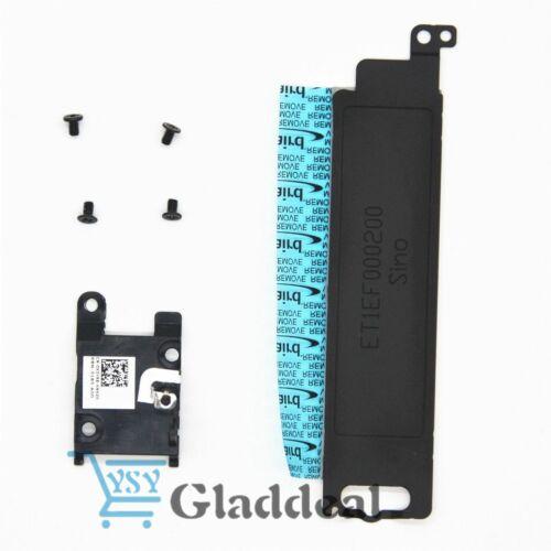 For Dell Latitude 5570 5470 5270 Precision 3510 M.2 NGFF SSD Frame X3YR8 +1X2MT
