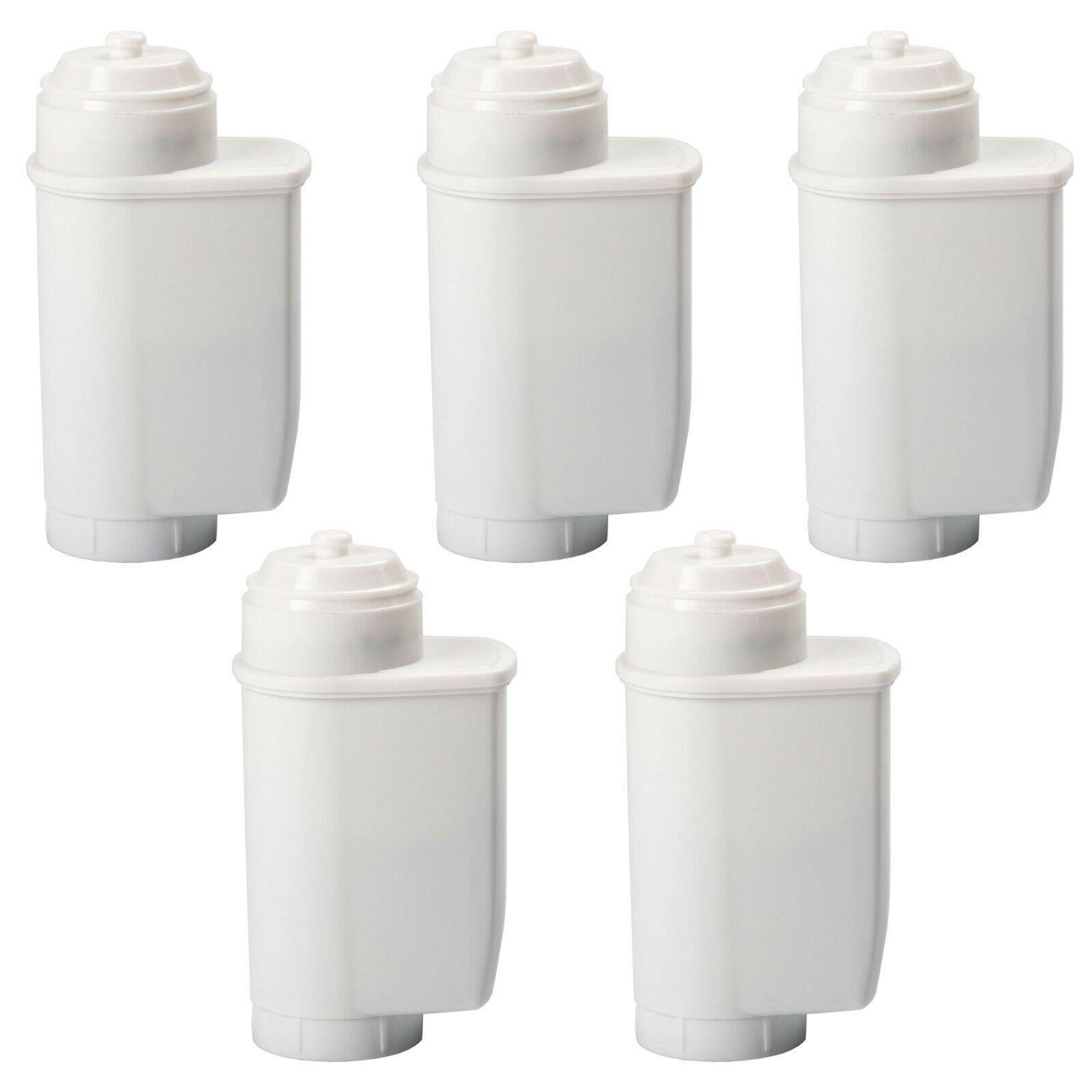 SIEMENS 9 x TZ70003 Wasserfilter Brita Intenza Filterpatrone EQ7 EQ8 EQ9 Filter