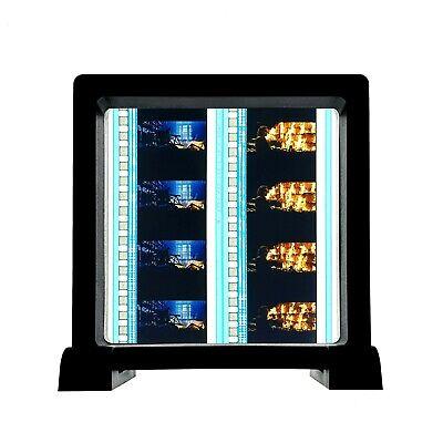The Dark Knight (2008) 35mm Film Cell Display