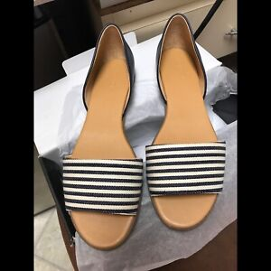 34513274f J Crew Shoes | Kijiji in Ontario. - Buy, Sell & Save with Canada's ...