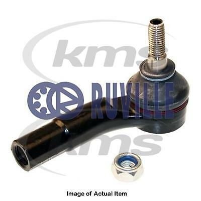 Audi TT 8N 1.8 T quattro Genuine Delphi Right Tie Track Rod End Replacement