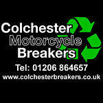 colchesterbreakers