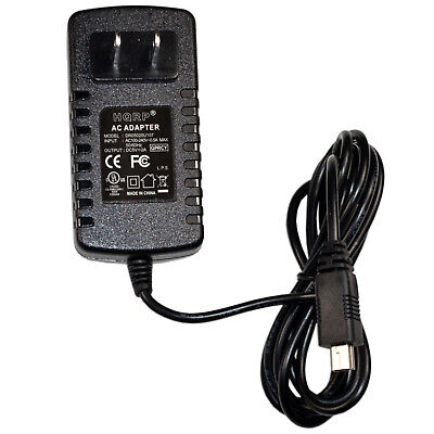 Charger Ac Adapter For Zoomer Dino  Interactive Puppy  Kitty Cat  Puppy Bentley