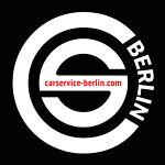 carservice-berlin_com