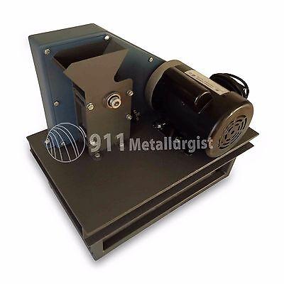 Laboratory Rock Crusher 1 X 2 Xrf Sample Pulverizer