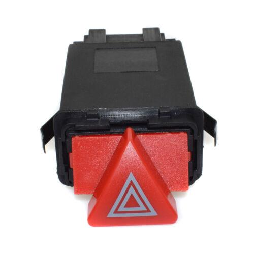 Sinclair C5 Hazard Warning Kit