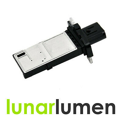 Luftmassenmesser Sensor 6C1112B579AA Ford Transit Mondeo IV 1.8 2.2 2.4 Tdci
