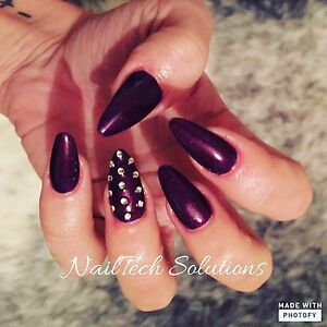 Nail Technician Edgewater Joondalup Area Preview