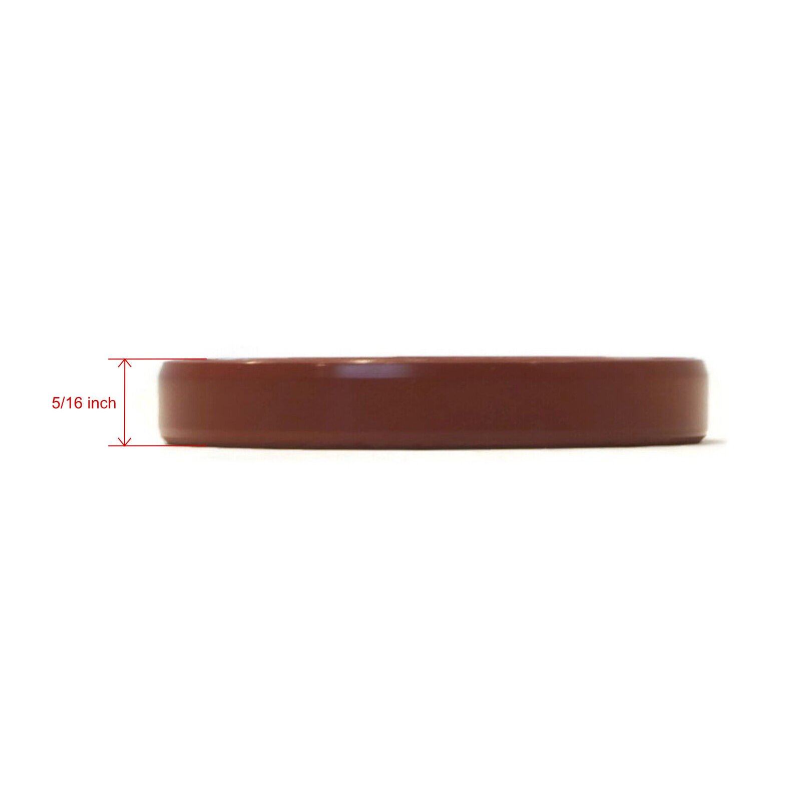 309515003 The ROP Shop Oil Seal for Homelite 308653035 FH 308653052 Pressure Washer Pumps