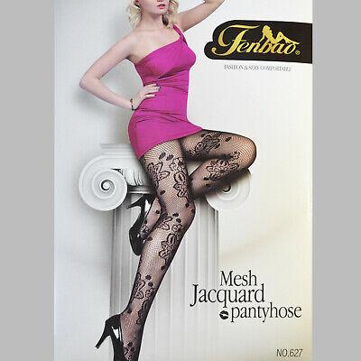 pfhosen in schwarz,verschiedene Modelle,Pantyhose (Mädchen Netzstrumpfhose)