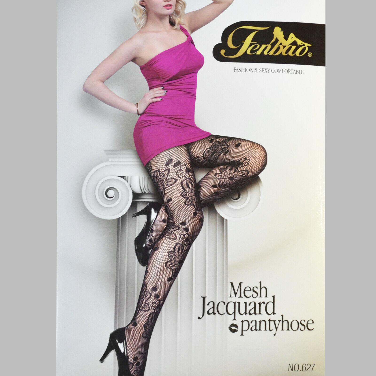 *BALUTESS* ,Mädchen,Damen Strumpfhosen in schwarz,verschiedene Modelle,Pantyhose