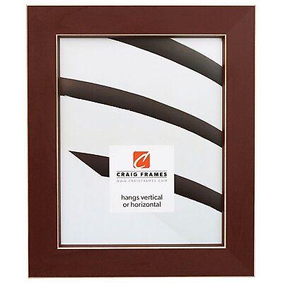 Shaker Picture Frame (Craig Frames 1.5