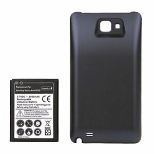 capacidad-de-la-bateria-5000mAh-tapa-Samsung-Galaxy-Note-N7000-i9220-p862
