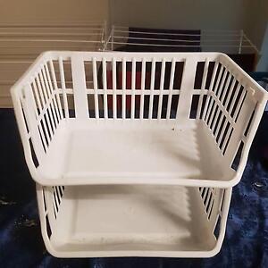 Storage baskets in townsville region qld gumtree australia free storage baskets negle Images