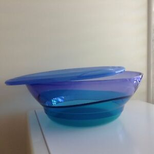Tupperware salad bowl Buderim Maroochydore Area Preview