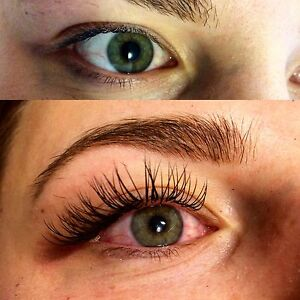 HOLIDAY LASHES  Oakville / Halton Region Toronto (GTA) image 3