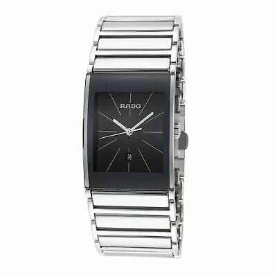Rado Men's Quartz Watch R20784159