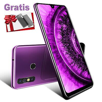 2021 Smartphone 7,2