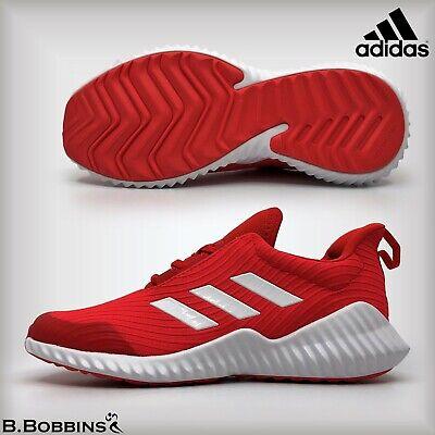 👟 Adidas FortaRun Trainers Size UK 10 11 12 13 1 2 5 6 6.5 Boys Girls Ladies