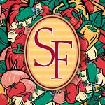 Stello Foods, Inc.