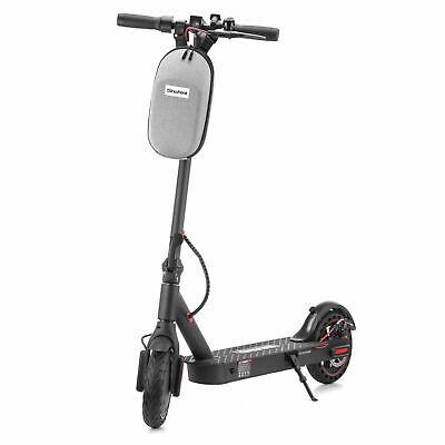 Elektro Scooter AOVO M365 Pro 30km/h mit APP Steuerung Elektroroller E-Scooter