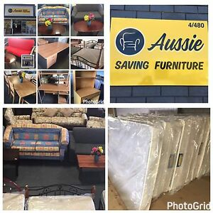 AMAZING VALUE!!!  BRAND NEW DOUBLE MATTRESSES JUST $99 AT A.S.F!! Osborne Park Stirling Area Preview