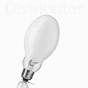 HQL 80W MBF-U Lampe HPL-N 80W 634 16.000h De Luxe von PHILIPS