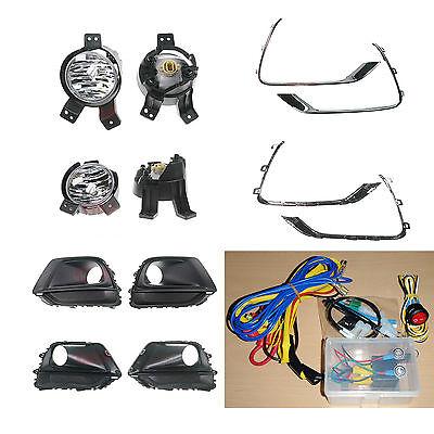2015 kia sorento oem wiring harness 2015 kia sorento wiring diagrams lighting amp lamps gt ebayshopkorea discover korea on ebay