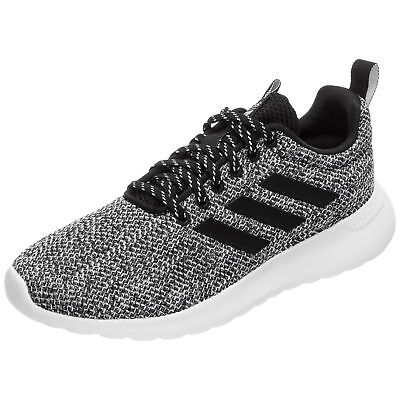 adidas Sport Inspired Lite Racer CLN Sneaker Damen NEU Schuhe Turnschuhe