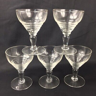 Vaseline glas pressed glas Uranium glass-Virgin bowl