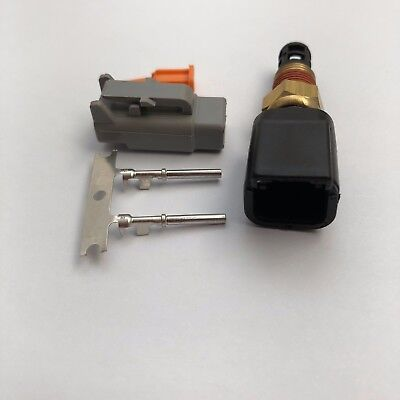 Link ECU G4 G4+ ECU Air Temp Temperature Sensor (IAT1-8)