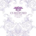 csbedford-fine-jewellers