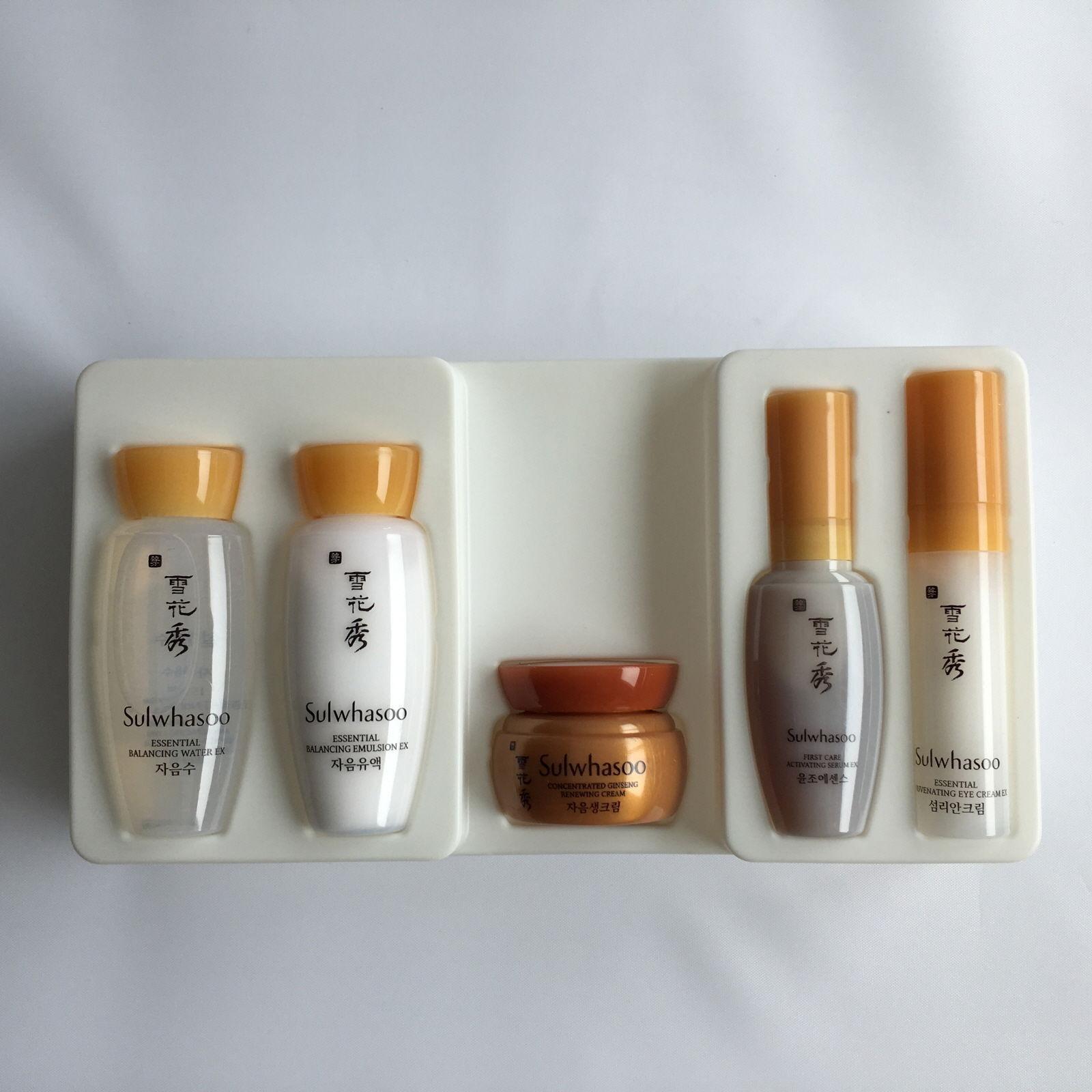 Купить корейскую косметику сульвасу свобода косметика купить оптом