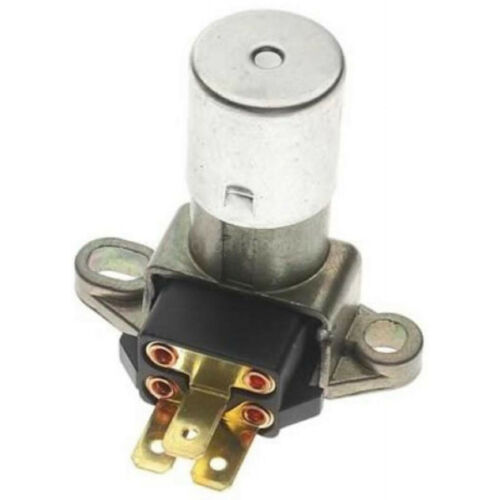 Headlight Headlamp Light Bulbs Bright Dimmer Switch Ds72